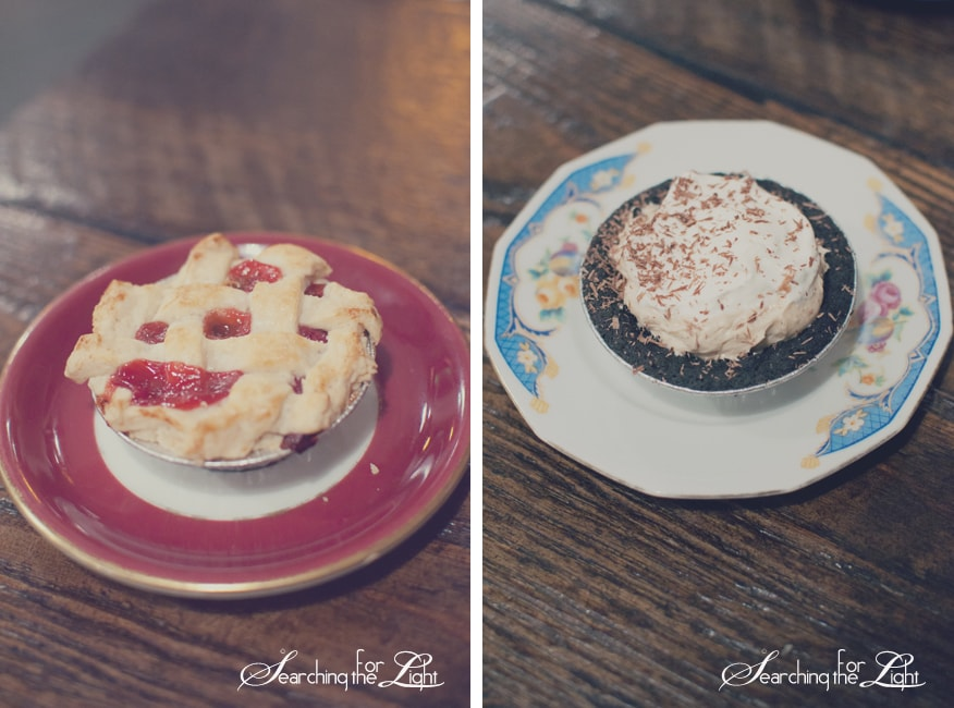 The Humble Pie Store  Anniversary Celebrations {3 Years} | Denver Vintage Wedding Photographer | Denver Wedding Photographer