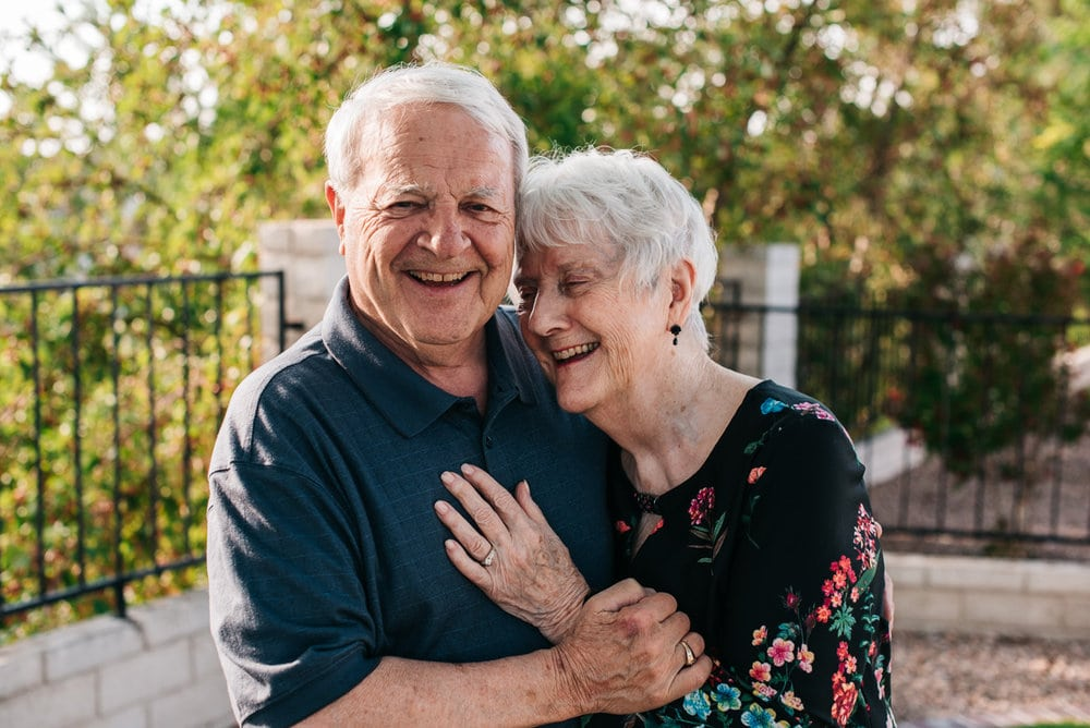 01-jim&sally-stout-2018-july-024-50th-wedding-anniversary-photos-colorado-anniversary-photographer-destination-couple-photographer.jpg