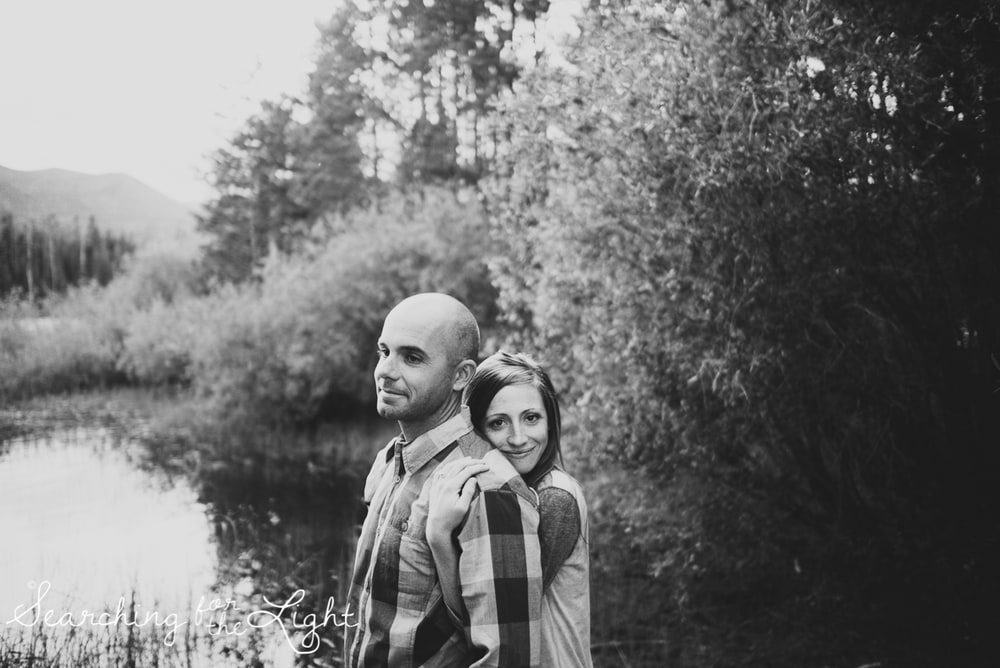 18lake-engagement-photos-lake-dillon-colorado-wedding-photos_023-2_bw.jpg