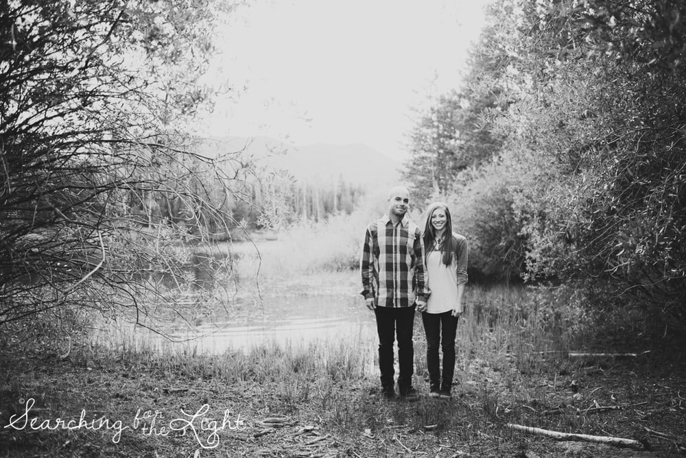 19lake-engagement-photos-lake-dillon-colorado-wedding-photos_030-2_bw.jpg