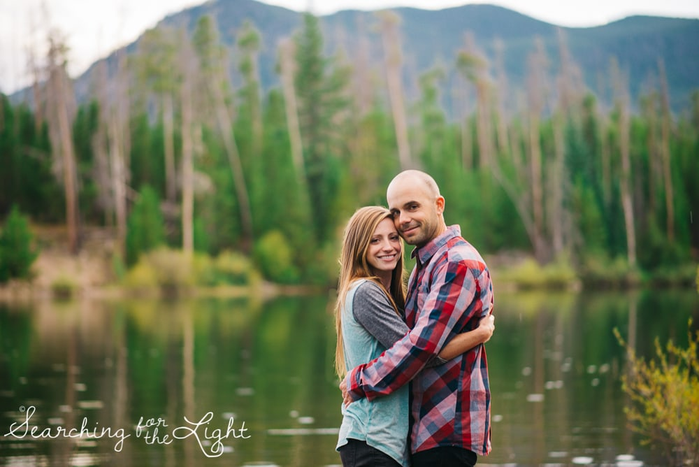 21lake-engagement-photos-lake-dillon-colorado-wedding-photos_070-2.jpg
