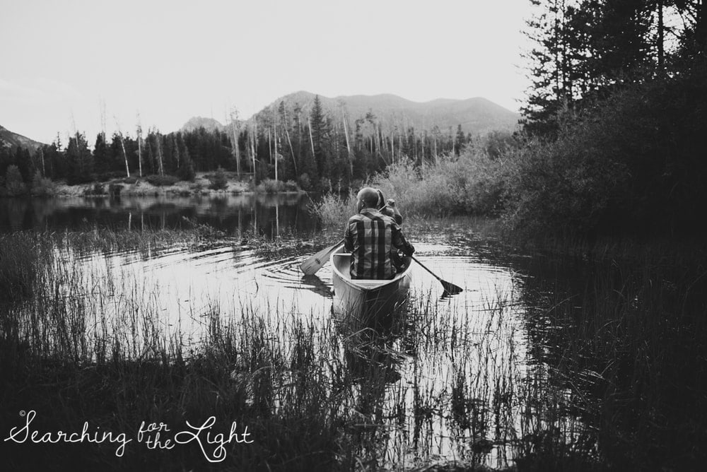 25lake-engagement-photos-lake-dillon-colorado-wedding-photos_087-2_bw.jpg