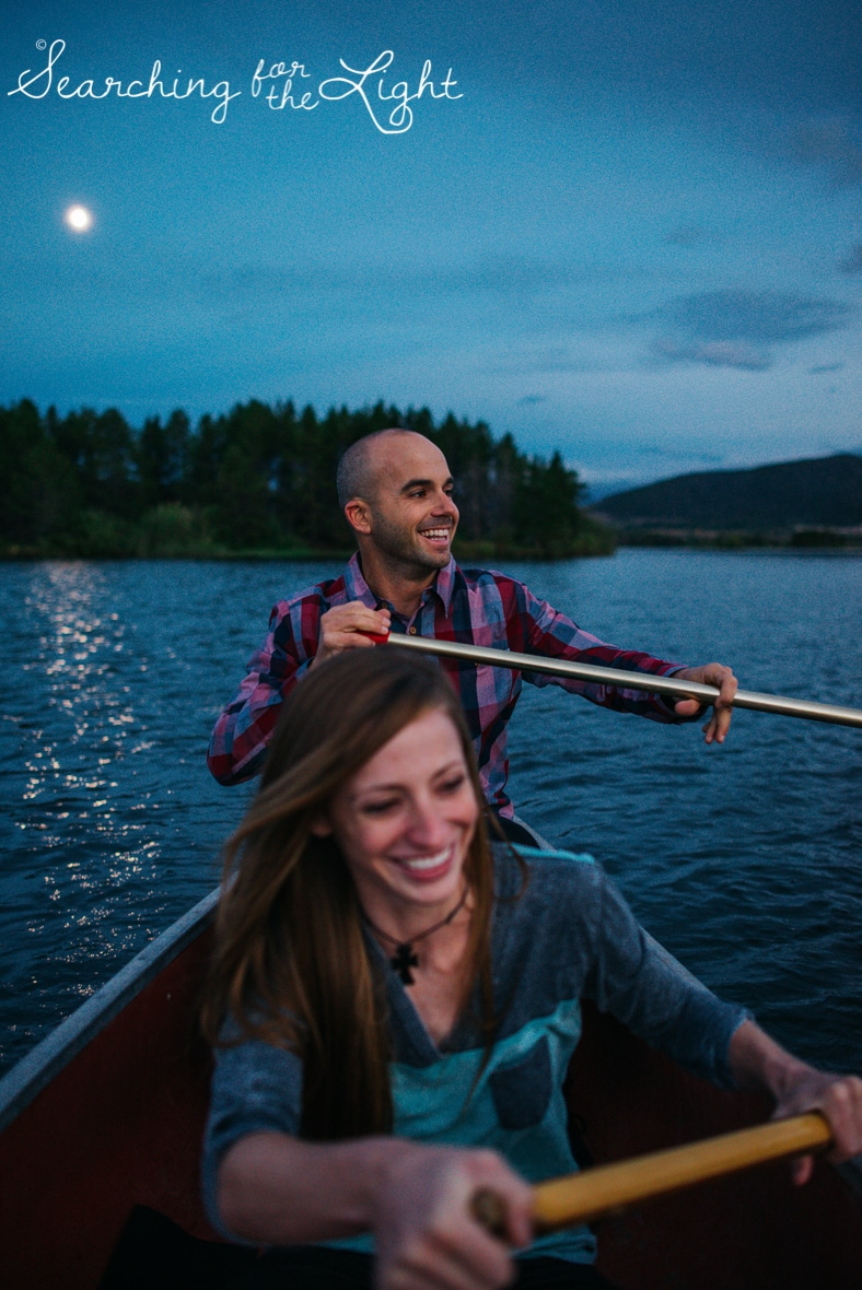 33lake-engagement-photos-lake-dillon-colorado-wedding-photos_122.jpg
