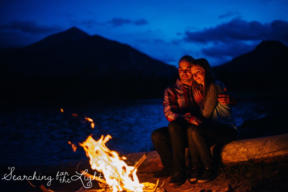 41lake-engagement-photos-lake-dillon-colorado-wedding-photos_138-2.jpg