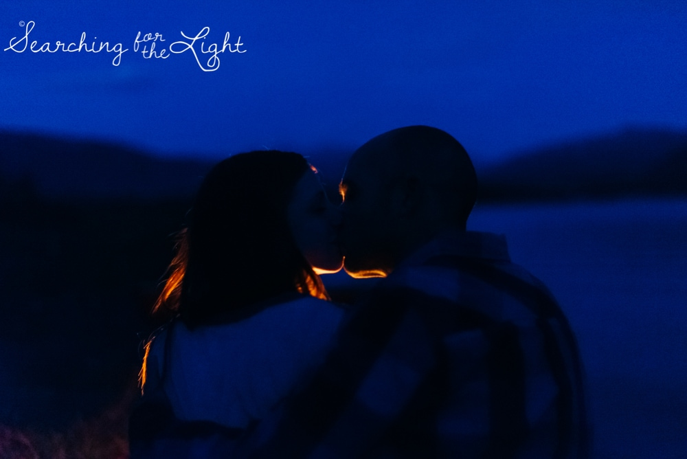 42lake-engagement-photos-lake-dillon-colorado-wedding-photos_142-2.jpg