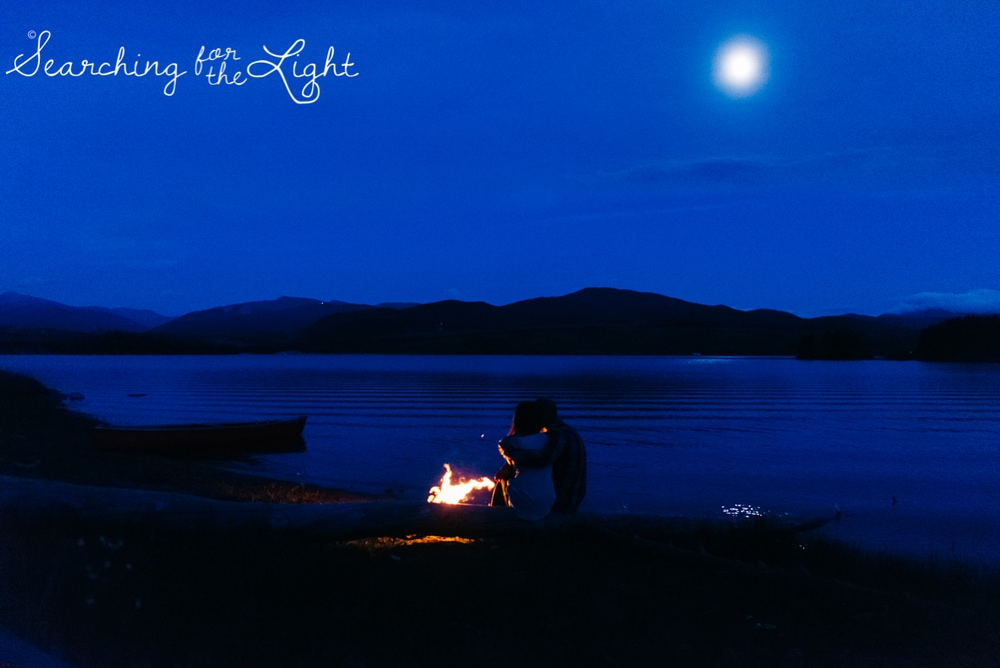 43lake-engagement-photos-lake-dillon-colorado-wedding-photos_144-2.jpg