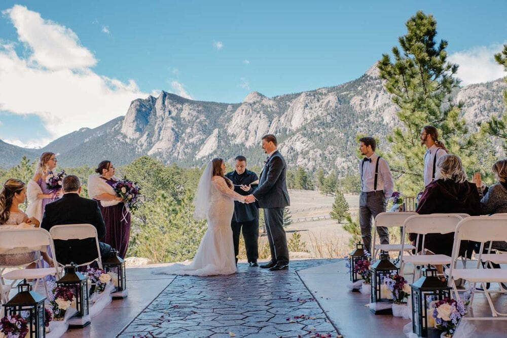 Black-Canyon-Inn-Wedding-Rocky-Mountain-National-Park-Wedding-Brea-Kyle-2019-April0078-2.jpg