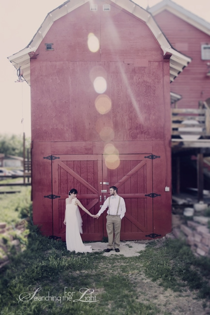 Best Denver Wedding Venues | Where to get Married in Denver Barn Wedding D Barn Wedding Photo  | Vintage Wedding Photography | Denver Wedding Photographer