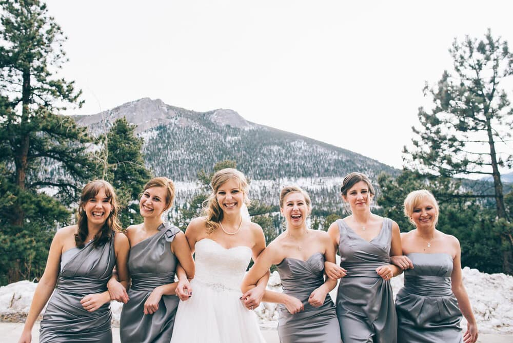 colorado-best-mountain-wedding-venues-colorado_wedding_photographer_Jenni&Kipp_0710_vintage-2.jpg