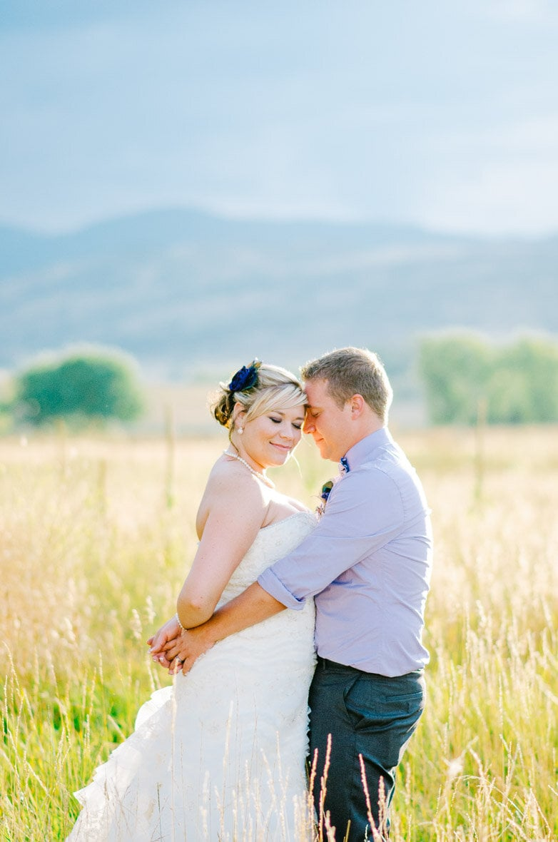 colorado-best-mountain-wedding-venues-shupe_homestead_wedding_jessica_andrew_2233.jpg
