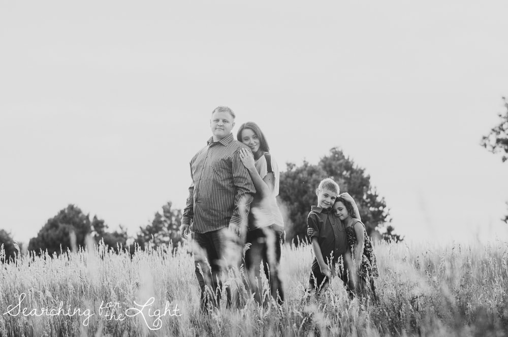 denver wedding photographer Searching for the Light Photography, LLC is a local business in Denver, CO. That specializes in: Telling a story Mixture of creative romantic and vintage style and coloring Fine art wedding photography Graphic design Uniquely designed albums Save the dates & invitations All of the Wedding Packages Include: Digital photos with printing rights 90 day online gallery for proofing Facebook preview photos Most Packages Include: 1 hour engagement session 2 photographers 4 to 8 hours at the wedding High quality photographic prints Packages starting at $999! Contact today for a consultation! Dates available in July, September-December Weddings! Visit my website to see more denver wedding photography http://www.searchingforthelight.com/denverphotographer_wedding.html Contact: http://www.searchingforthelight.com/denverphotographer_contact.html Interest Form: Fill out here: http://www.searchingforthelight.com/denverweddingphotographer_weddingform.html