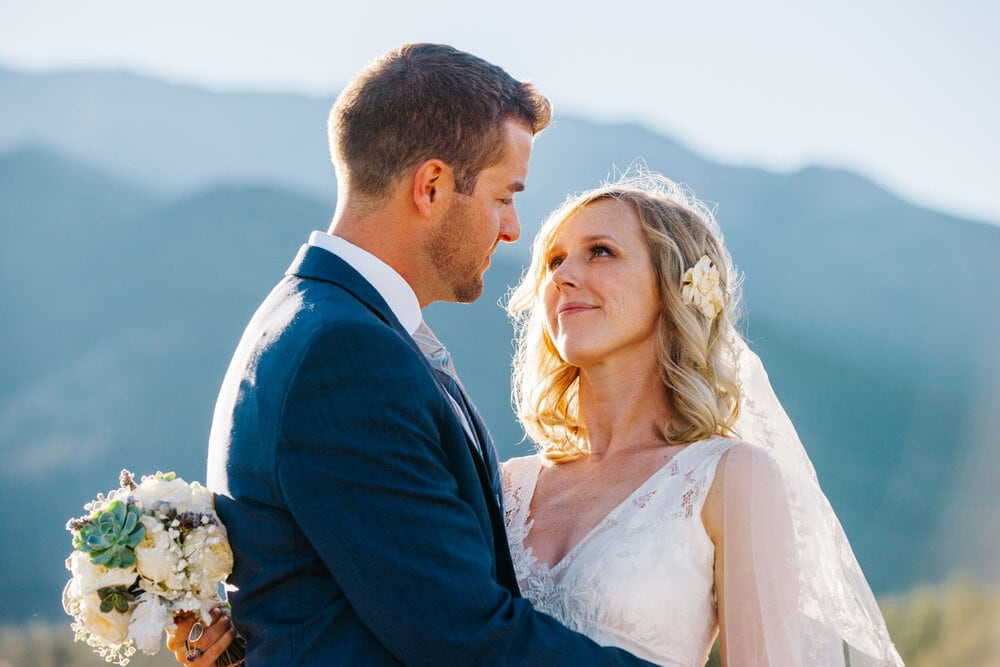 mount_princeton_mountain_wedding_photographer_jessica&geoff0017-2.jpg