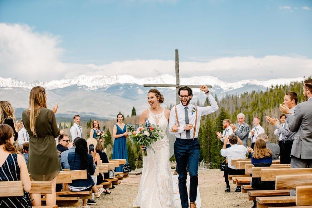 snow-mountain-ranch-winter-park-colorado-mountain-wedding-nathan-kayla-1028.jpg