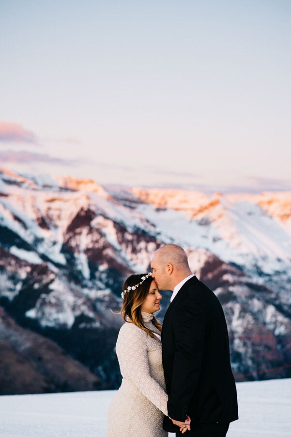 telluride-winter-wedding-mountain-wedding-photographer-paige&chad-1045-2.jpg