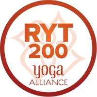 register yoga teacher 200 hours with yoga alliance